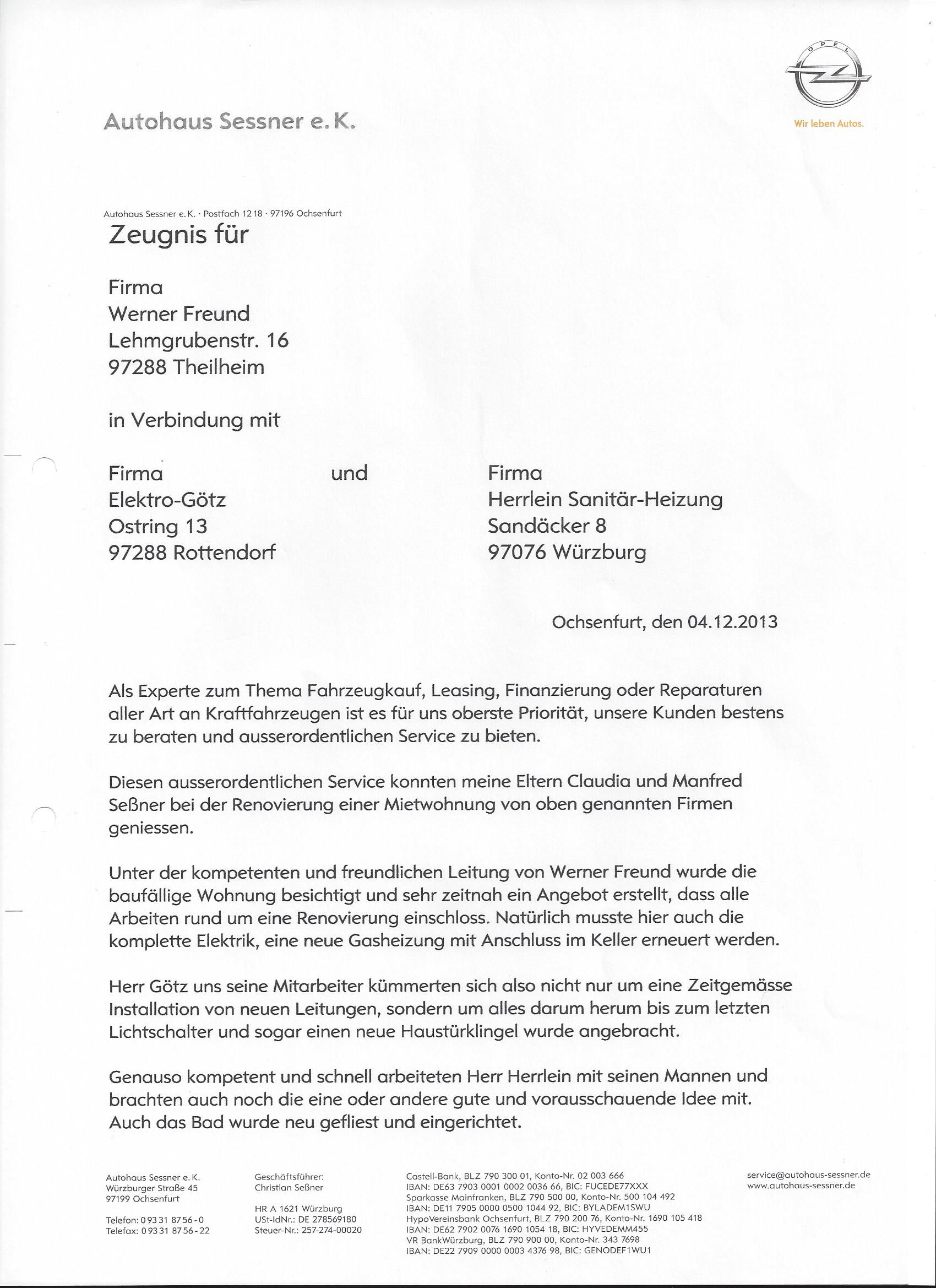 Zeugnis_Opel_Sessner_Seite_1