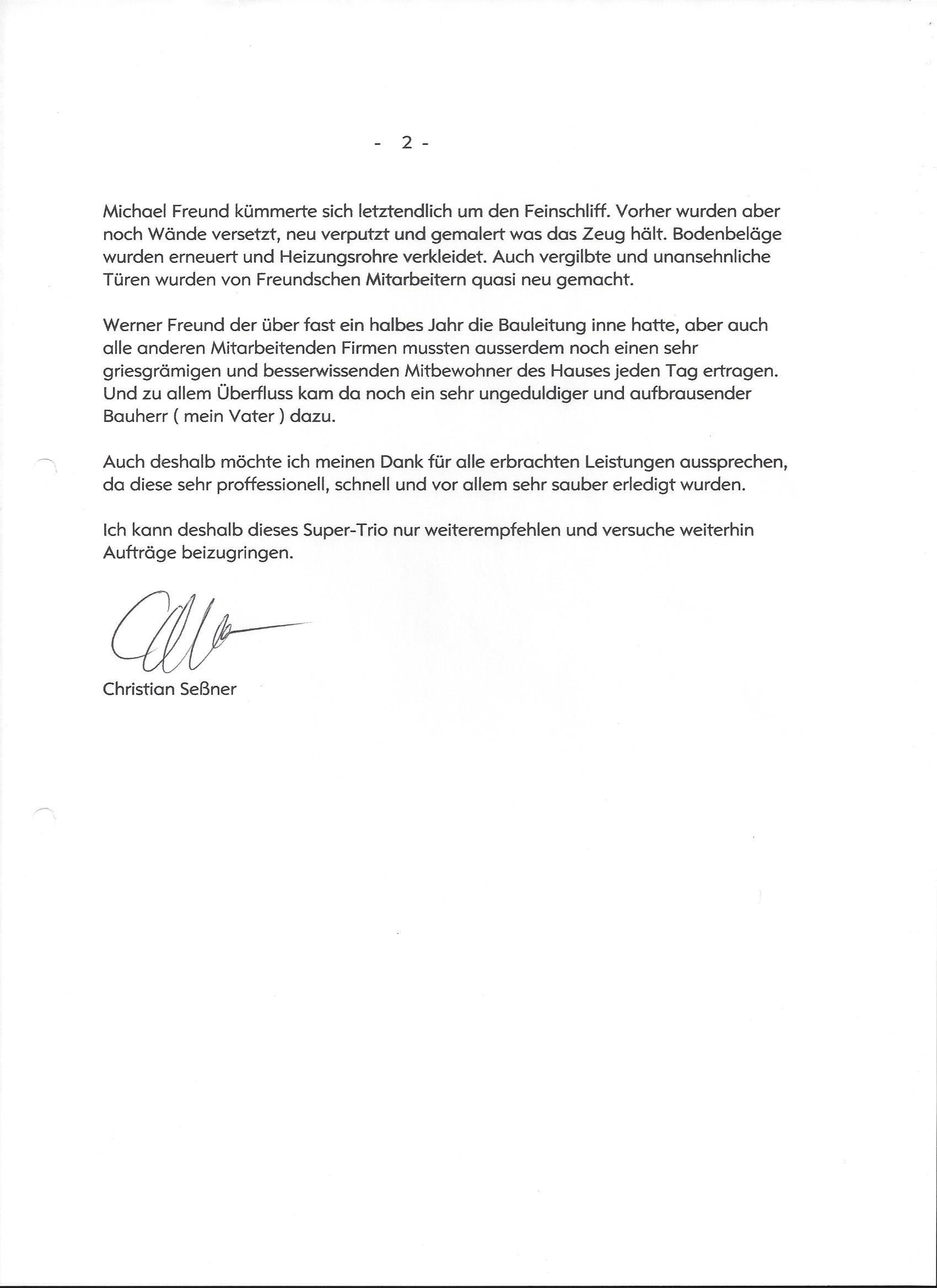 Zeugnis_Opel_Sessner_Seite_2